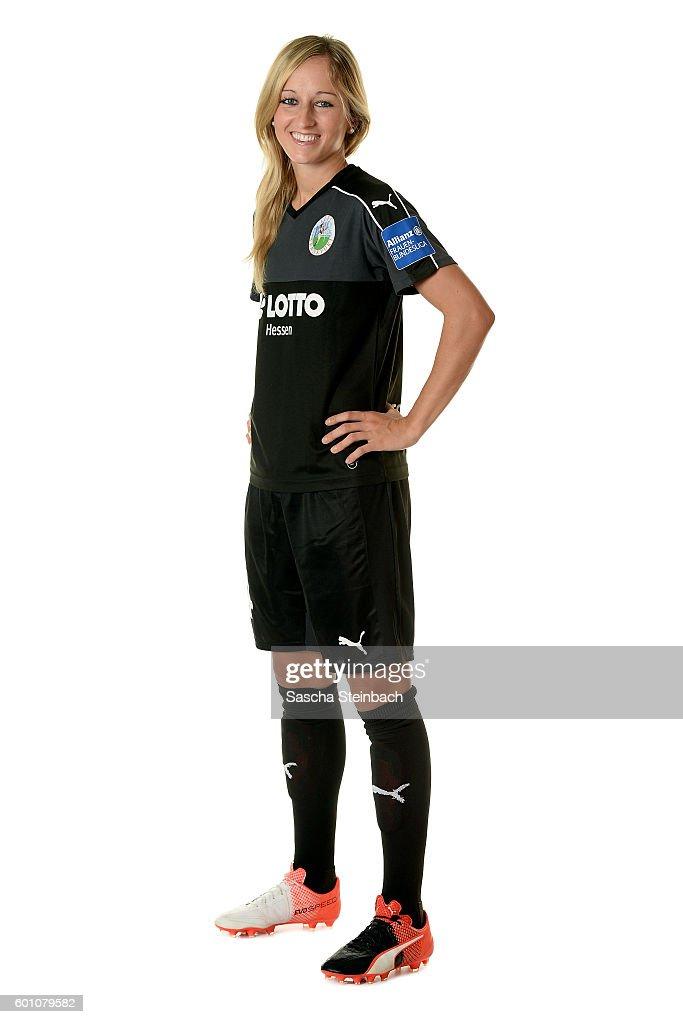 1. FFC Frankfurt - Allianz Women's Bundesliga Club Tour