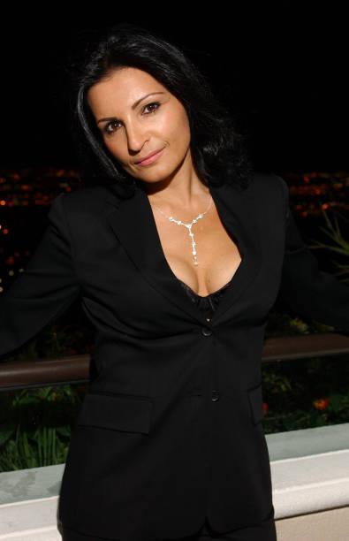 Fotos und Bilder von Katherine Narducci Portrait Shoot ... Kathrine Narducci Sopranos