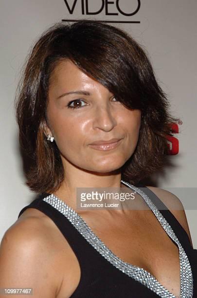 60 Top Kathrine Narducci Pictures, Photos, & Images ... Kathrine Narducci Sopranos