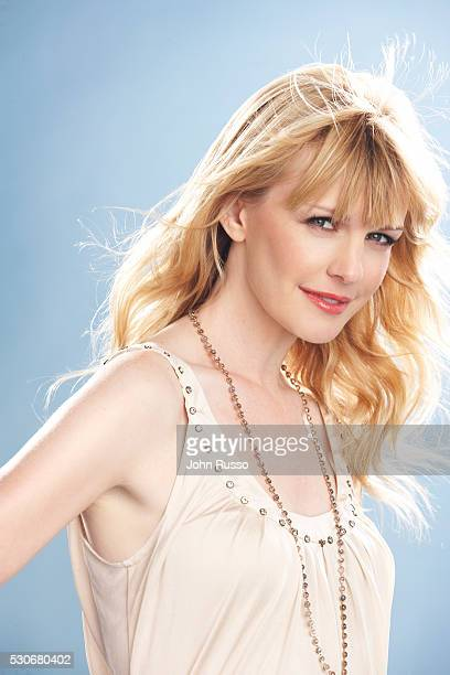 Kathryn Morris Nude Photos 49