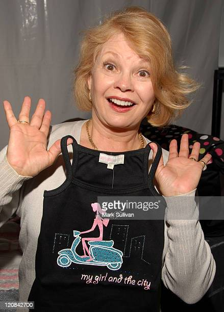 kathy garver in a swimsuit