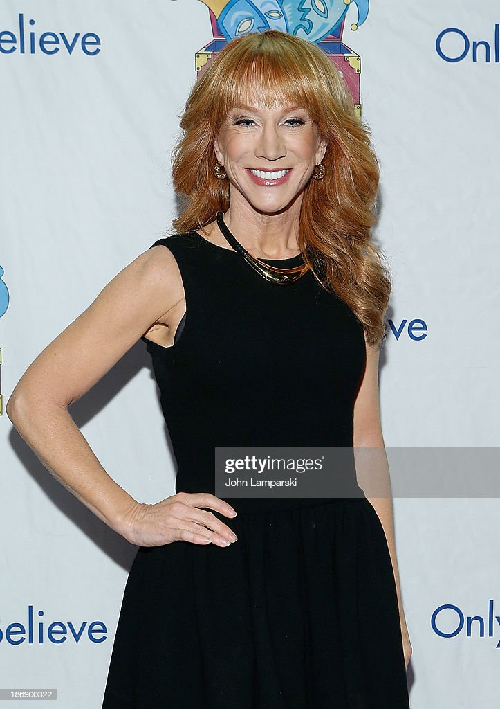 14th Annual Make Believe On Broadway Gala : News Photo
