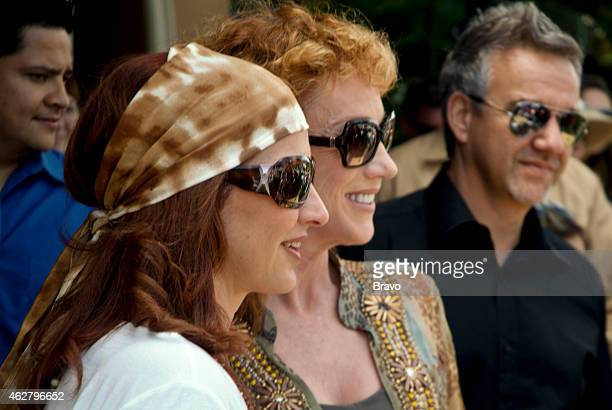 LIST Kathy Griffin with Gloria Estefan and Rosie O'Donnell Pictured Gloria Estefan Kathy Griffin