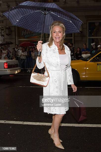 Kathy Hilton Imagens E Fotografias De Stock Getty Images