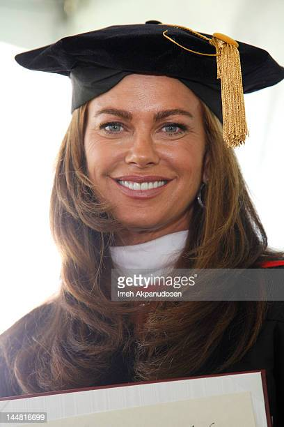 24 California State University Channel Islands Commencement Photos And Premium High Res Pictures Getty Images