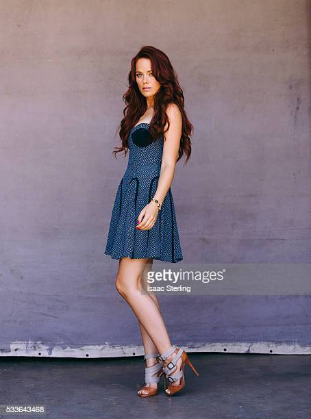 Image result for KATIA WINTER