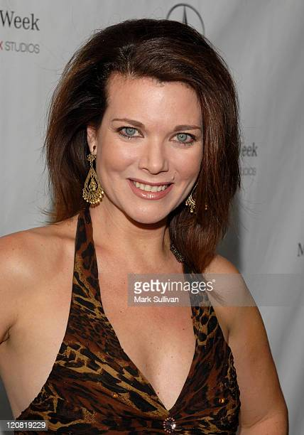 Katie Barberi Stock Photos And Pictures Getty Images