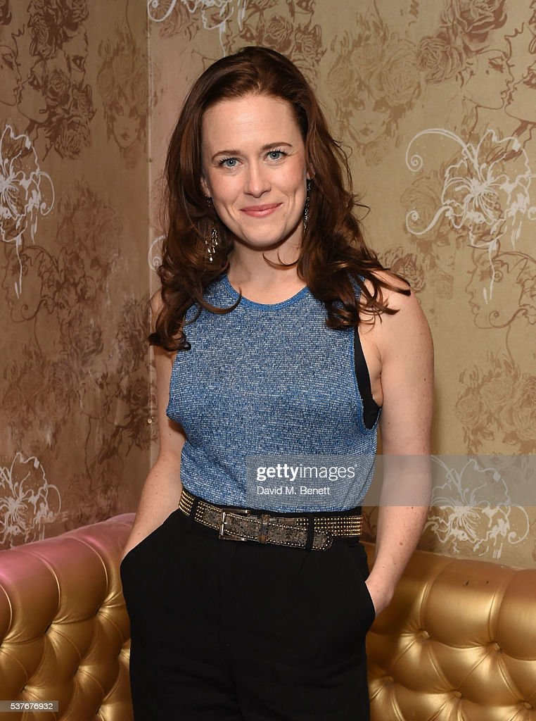 """""""The Spoils"""" - Press Night - After Party"""