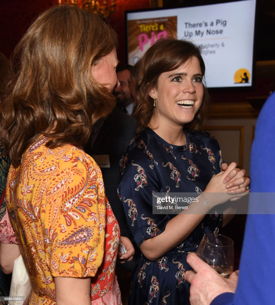 https://media.gettyimages.com/photos/katie-derham-and-princess-eugenie-attend-the-oscars-book-prize-2018-picture-id958545692