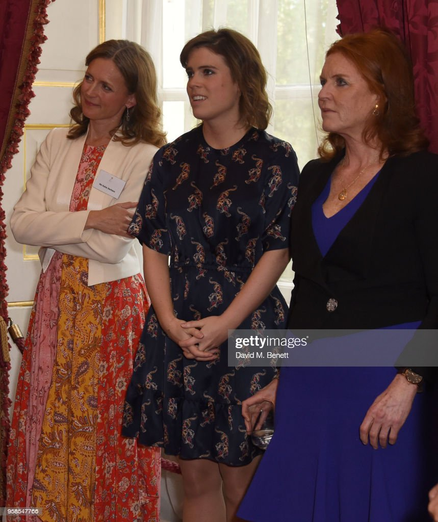 https://media.gettyimages.com/photos/katie-derham-princess-eugenie-and-sarah-ferguson-attend-the-oscars-picture-id958547766