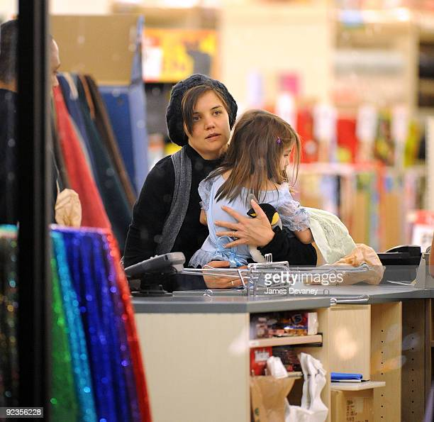 26 Jo Ann Fabrics Crafts Pictures, Photos & Images - Getty