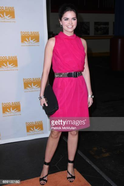 katie banks stock photos and pictures | getty images