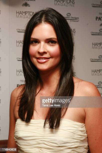 60 Top Katie Lee Joel Pictures Photos And Images Getty Images