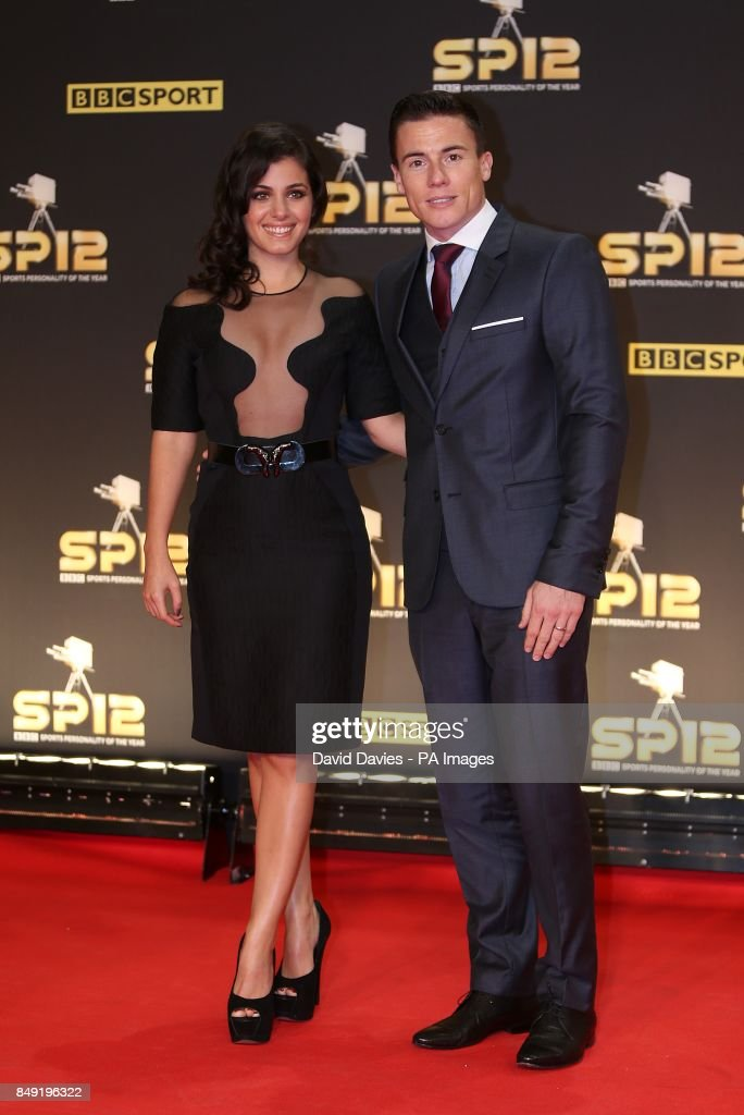 Sport Bbc Sports Personality Of The Year Awards 2017 Excel Arena News Photo