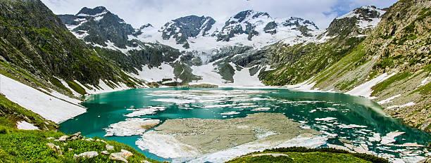 Katoora Lake
