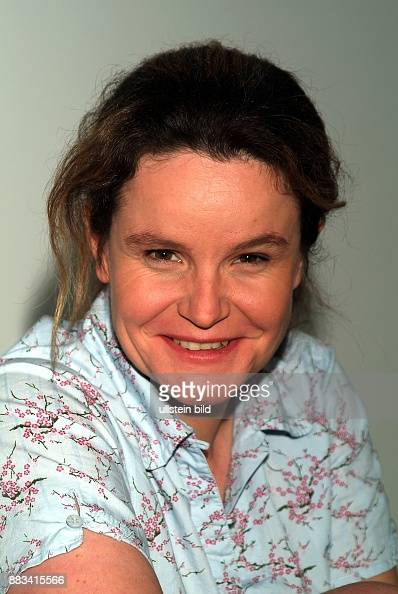 Katrin Röver Schauspielerin