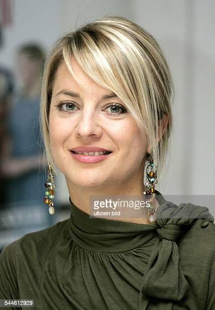 Katrin Weisser Nude Photos 60