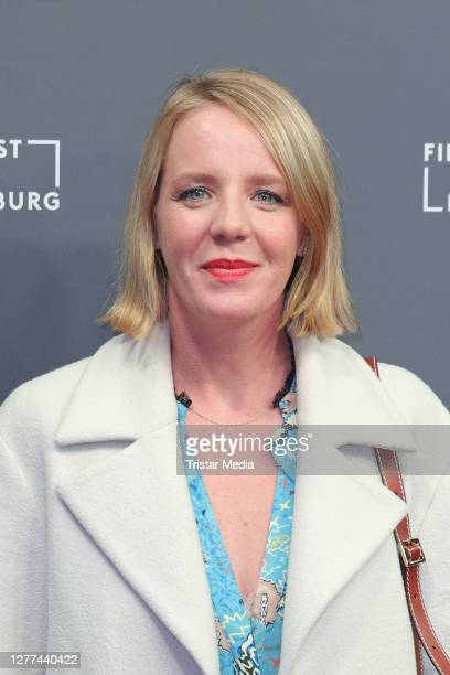 Nackt katrin wichmann Hamburg: Thalheimers