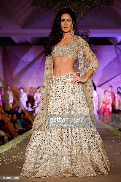 katrina kaif pictures and photos getty images