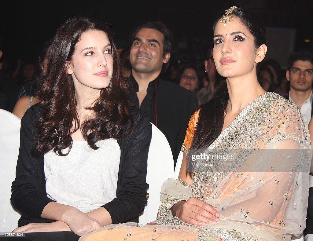Mumbai Celebrity Sightings : ニュース写真