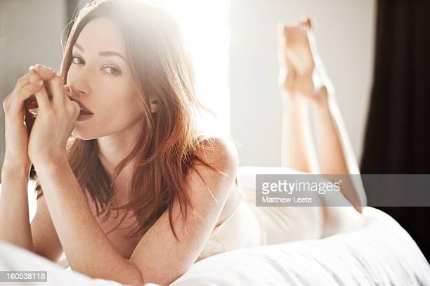 katrina - acostado boca abajo fotografías e imágenes de stock