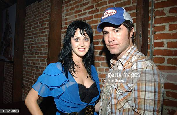 tom anderson myspace dating our dating