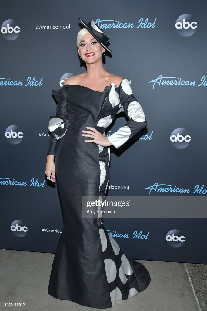 """CA: ABC's """"American Idol"""" - May 19, 2019 - Finale - Arrivals"""