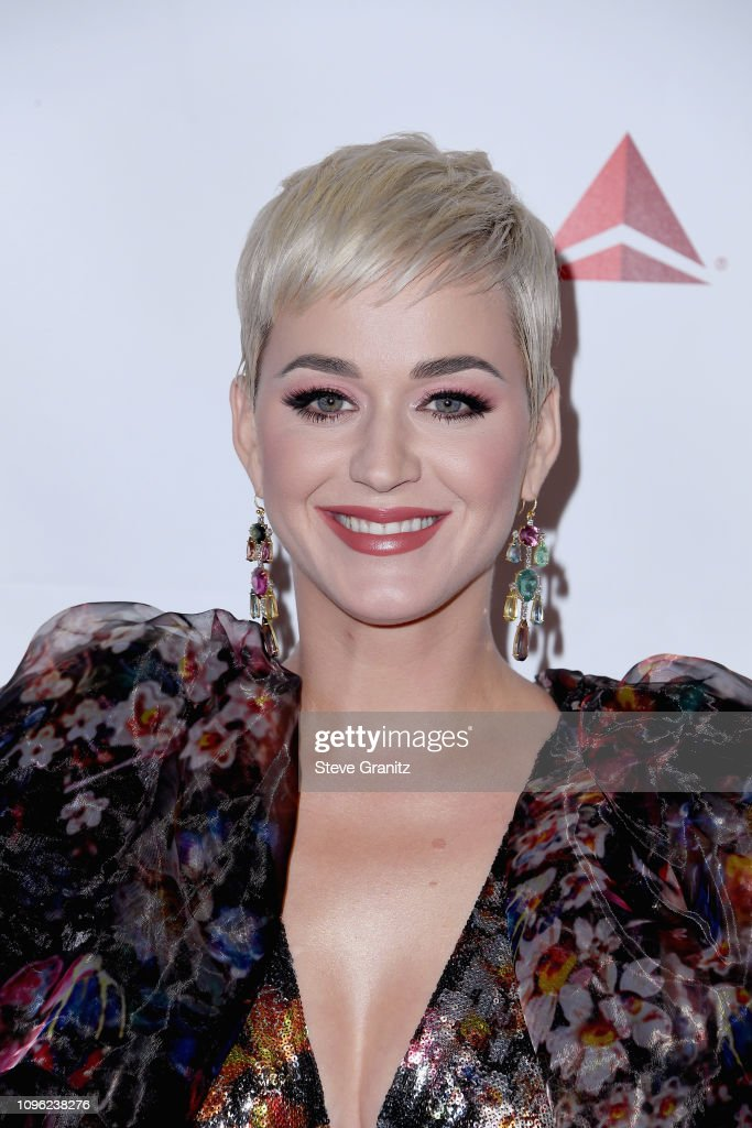 CA: MusiCares Person Of The Year Honoring Dolly Parton – Arrivals