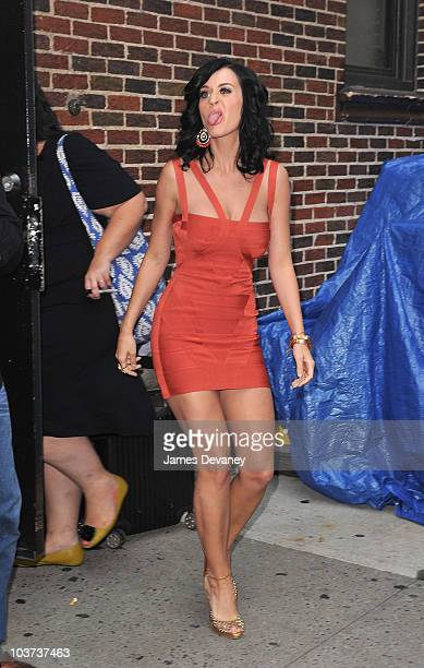 094f1746810 60 Top Katy Sullivan Pictures, Photos and Images - Getty Images