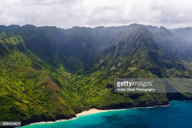 Kauai - HI, USA