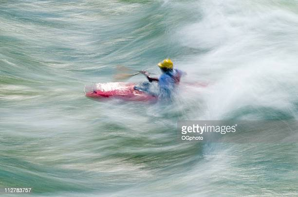 kayaking, great falls, potomac river, virginia maryland - ogphoto stock pictures, royalty-free photos & images