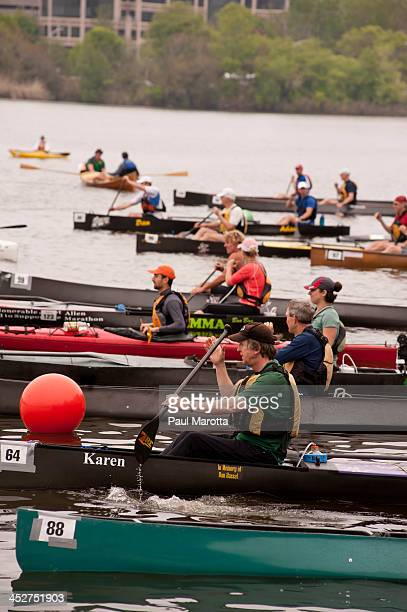 CONTENT] Kayaking on the once dangerously dirty Mystic River in Boston Massachusetts The River has undergone years of clean up making it a now...