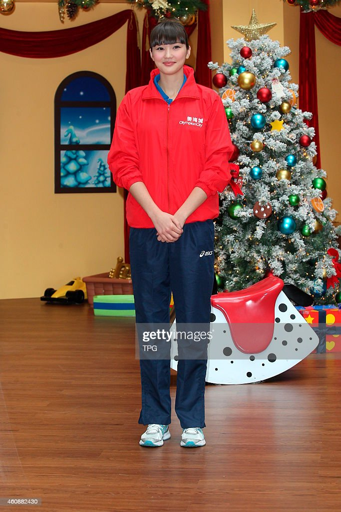 Altynbekova Sabina : ニュース写真