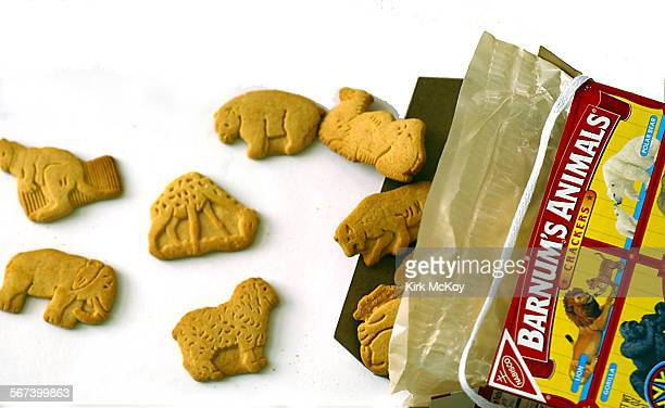 Cracker0526KDM––Animal crackers for the Weekend cover story