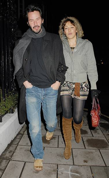 Katie couric dating 2008