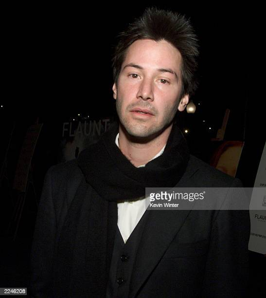 Us premiere gift reeves getty images keanu reeves at the premiere of the gift at the paramount theater in los negle Images
