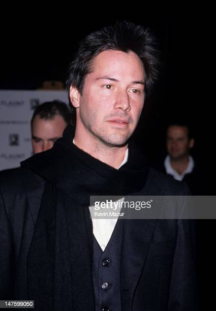 Us premiere gift reeves getty images keanu reeves during the gift los angeles premiere at paramount theatre in los angeles negle Images