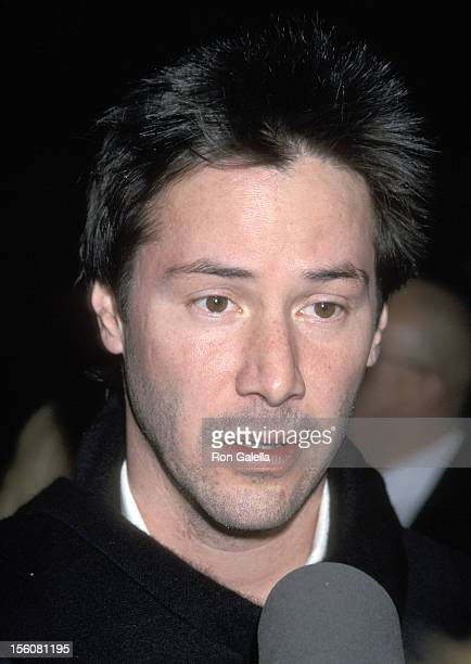 Us premiere gift reeves getty images keanu reeves during the gift los angeles premiere at paramount studios in hollywood california negle Images