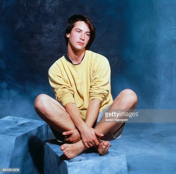 Keanu Reeves News Photo  Getty Images-5693