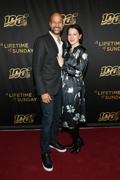 "NY: ""A Lifetime Of Sundays"" New York Screening"