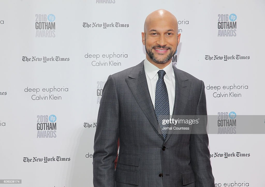 IFP's 26th Annual Gotham Independent Film Awards - Red Carpet