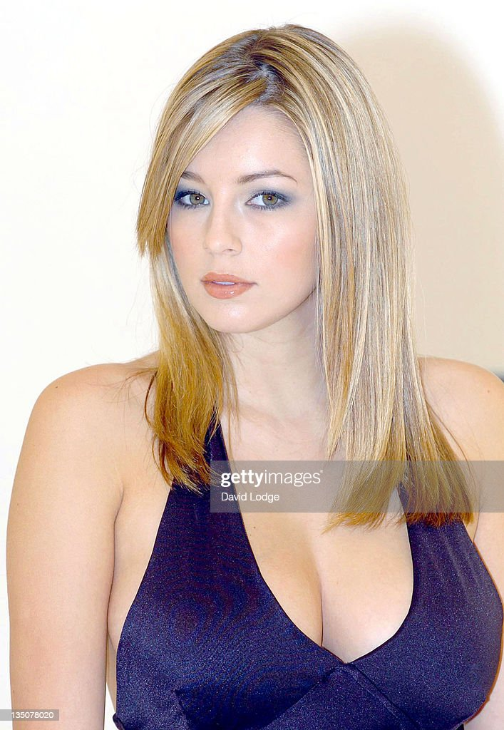 Most famous celebrity sex tapes Nude Photos 48