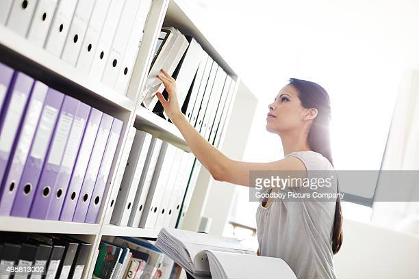 keep calm and be organized - archive stock pictures, royalty-free photos & images