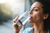 Keep calm and hydrate on