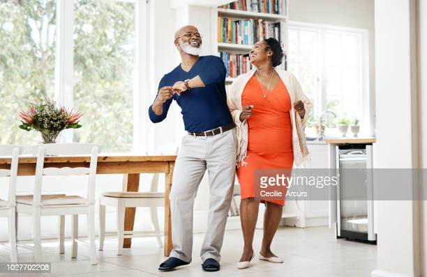 keep dancing, keep your marriage brimming with love - dancer stock pictures, royalty-free photos & images