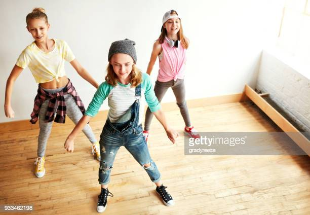 girls-holding-their-feet