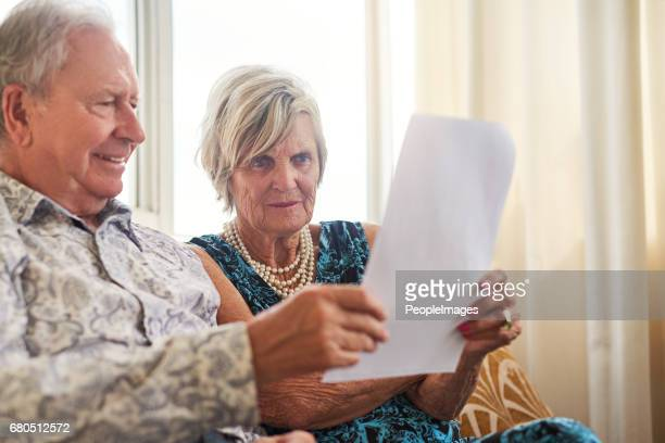 Keeping a close eye on their retirement plan