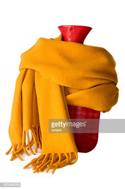 keeping warm - cashmere stock pictures, royalty-free photos & images