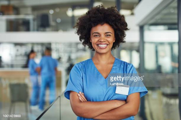 keeping you in expert care - medical occupation stock pictures, royalty-free photos & images