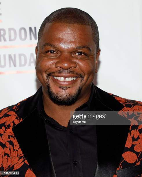 kehinde wiley 画像と写真 getty images